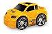 Carrinho Crypton Gt Pickup Diversas Cores Usual Brinquedos - Imagem 1