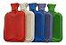 Bolsa Térmica Para Compressa Água Quente 1l Cólica - Imagem 3