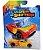 Carrinhos Hot Wheels Color Sortidos Muda De Cor 03 Unidades  - Imagem 4