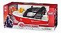Barco Rescue Team 470 Miniatura Plástico Com Acessórios - Imagem 2