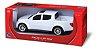 Caminhonete Pick-up Rx Sport Mitsubishi - Roma Brinquedos Cores - Imagem 3