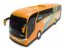 Onibus Miniatura Iveco Usual Brinquedos 270 Cores Sortidas - Imagem 2