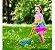 Lançador Maquina Carrinho Mania De Bolha De Sabão Dm Toys - Imagem 4