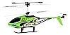 Helicóptero Condor Com Controle Remoto - Art Brink - Imagem 2