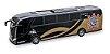 Ônibus Do Corinthians Fiel Iveco Timão Brinquedo Oficial - Imagem 1