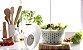 Seca Salada Elite 500 - Azul - Imagem 3