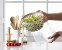 Seca Salada Elite 500 - Branco - Imagem 2