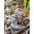 Jarra Luxxor 3L - Transparente - 1428 - Imagem 2