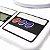 Balança Digital De Precisão Cozinha 10kg Nutrição E Dieta - Imagem 4