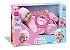 Boneca Bebe Estilo Reborn Soninho 40cm Olho Movel 8065 - Imagem 1