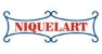 Escorredor / Secador De Pratos Duplo E Copo Com Porta Talher Branco - Imagem 2
