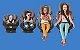 Cadeira para Auto -  Every Stage Fx Joie - Cinza  - Imagem 9
