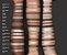 Natasha Denona Glam Palette - Imagem 2