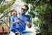 Camiseta Vamvaki Infantil Turn It Up - Imagem 4