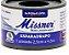 ESPARADRAPO MISSNER IMPERMEÁVEL 2,5CMX4,5M  - Imagem 1