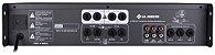 Amplificador  PWM 1600 NCA 4 Ohms - Imagem 4