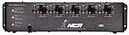 Amplificador PW 500 ST NCA - Imagem 3
