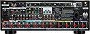 RECEIVER DENON AVR-X3600 - Imagem 2