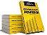 Livro Dominando o Power BI 3ª Edição Atualizada - Imagem 1