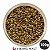 MALTE VIKING CARAMEL 30 - 100g - Imagem 1
