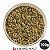 MALTE VIKING CARAMEL PALE - 100g - Imagem 1