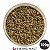 MALTE VIKING MUNICH DARK - 100g - Imagem 1