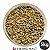 MALTE VIKING PILSEN - 5kg - Imagem 1