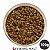 MALTE VIKING RED ALE - 100g - Imagem 1