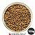 MALTE VIKING TRIGO CLARO - 100g - Imagem 1