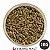 MALTE VIKING VIENA - 1kg - Imagem 1