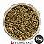 MALTE VIKING VIENA - 5kg - Imagem 1