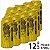 PILSEN 473ML PACK 12un - Imagem 1