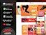 Tema Flexível - Shoes 2.0 | Loja Integrada - Imagem 1