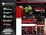 Tema Flexível - Motos 2.0 | Loja Integrada - Imagem 1