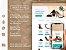 Tema Super Shoes Woman | Loja Integrada - Imagem 1