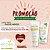 Promoção Dia dos Namorados - Skincare (esfoliante + creme hidratante) - Imagem 1