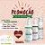Promoção Dia dos Namorados - Skincare - Imagem 1
