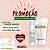 Promoção Dia dos Namorados - Skincare (olhos e protetor solar) - Imagem 1