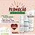 Promoção Dia dos Namorados - Skincare 2 - Imagem 1