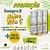 3 Nano Vita C 30ml - Promoção Leve Mais Pague Menos - Imagem 1
