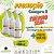 3 Fluidos Hiperemiantes Thermo Slim Ecco's - Promoção Leve Mais Pague Menos - Imagem 1