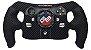 Volante Personalizado GB p G29 ou G920 - Imagem 1