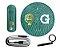 Vaporizador G Pen DASH Dr. GreenThumbs - Grenco Science - Imagem 1