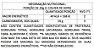 Geleia Tradicional de  Laranja com Casquinha 310g - Imagem 2