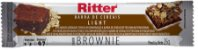 Barra de Cereal Light - Brownie - Display com 24 un - Imagem 2