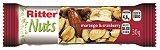 Barra Nuts Morango e Cranberry - 2 un - Imagem 1