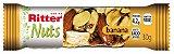 Barra Nuts Banana - 2 un - Imagem 2