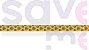 Save.me - Erva - Imagem 2