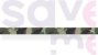 Save.me - Camuflado - Imagem 2
