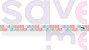Save.me - Colorido - Imagem 2